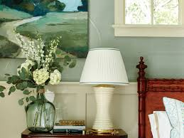 7 ways to make your house feel like a home southern living