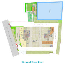 Mall Of The Emirates Floor Plan Primarc Aangan In Dum Dum Kolkata Price Location Map Floor