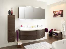 The Range Bathroom Furniture Bathrooms Compab Pelipal Classique Kitchens Carlisle Cumbria