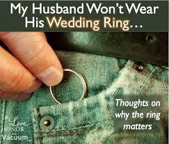 black wedding rings meaning meaning of black wedding rings mindyourbiz us