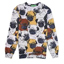 online get cheap sweatshirt top quality aliexpress com alibaba