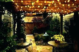 led string lights amazon outdoor light strings outdoor led string lights amazon outdoor light
