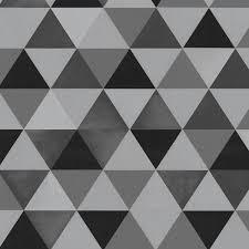 p u0026s geometric wallpaper rolls u0026 sheets ebay