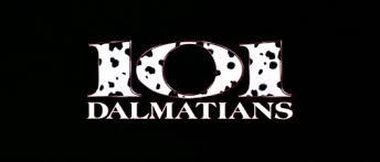101 dalmatians 102 dalmatians live action u2022 animated views