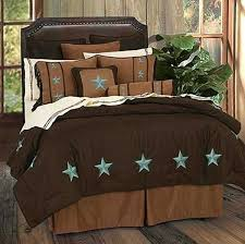 western comforter sets western bedding sets queen