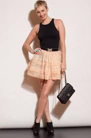 Real Fashion: Taryn Williams - taryn2