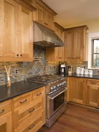 what backsplash goes with light wood cabinets when constructing the home you are in did you intend to