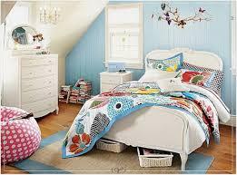 Diy Girls Bedroom Mirror Bedroom Teal Girls Bedroom Room Decor For Teenage Winnie