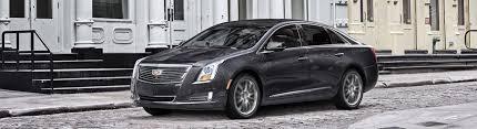 cadillac xts specs cadillac 2017 xts sedan standard and optional equipment