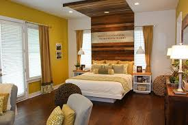 Master Bedroom Renovation Pict US House And Home Real Estate Ideas - Bedroom renovation ideas pictures