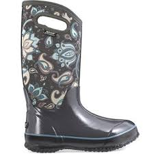 bogs s boots size 12 46 best bogs images on cowboy boot bogs boots and