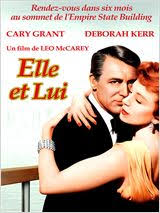 Les plus beaux films d'amour  - Page 4 Images?q=tbn:ANd9GcThqK_GMHZewA53gTZ_VblglBjarIRAZgK6YYJGYsOTUXxdoTQALw