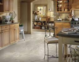 Silver Laminate Flooring Laminate Flooring Inspiration Flooring 101