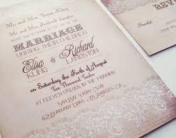 wedding invitations kitchener wedding invitations kitchener playmaxlgc