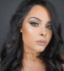 makeup classes near me makeup artist new orleans beauty