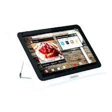 support tablette cuisine support tablette tactile cuisine support tablette tactile cuisine