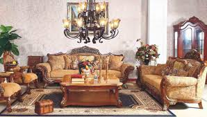 Wooden Carving Sofa Designs Awesome Nice Design Wood Carving For Beginners Furniture Glugu