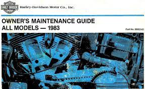 100 pdf manual harley davidson sportster 100 harley