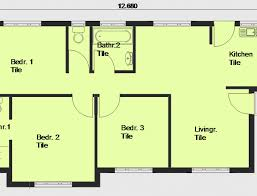 house plans free charming ideas house plans free plan of the month september