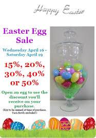 easter egg sale easter egg sale hemstitched heirlooms