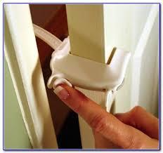 child proof kitchen cabinet locks cabinet home furniture ideas