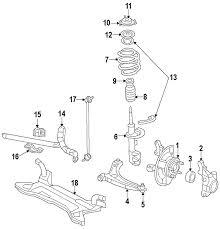 jeep jk suspension diagram 2011 jeep patriot suspension diagram free download wiring diagrams