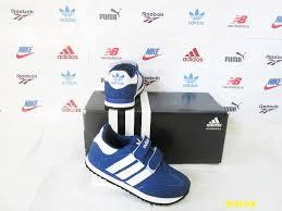 Jual Sepatu New Balance Di Yogyakarta sepatu adidas di bali