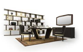 high end international furniture brands expand in the us