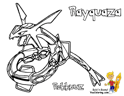 http colorings co legendary pokemon coloring pages rayquaza