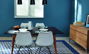 quelle peinture pour la cuisine quelles couleurs choisir pour les murs de la cuisine maclou