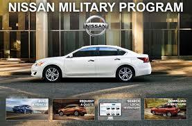 nissan titan australia for sale military car program nissan military autosource
