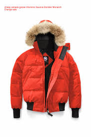 where to buy canada goose outlet store 70 canada goose outlet