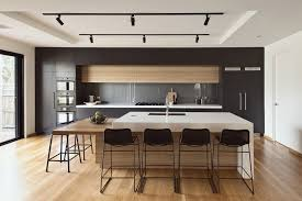 kitchen ideas melbourne high residence in melbourne by alta architecture