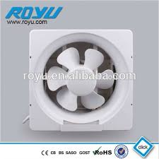 battery powered extractor fan lide rbpt12 a2 battery operated exhaust fan buy battery operated