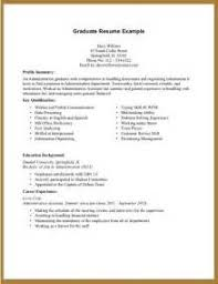 Medical Device Resume Examples by Electrical Line Worker Sample Resume Medical Investigator Sample