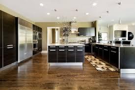 kitchen remodeling gallery home design elements basements