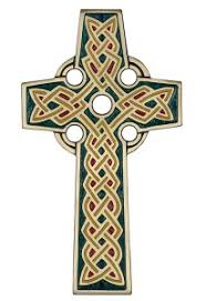 wall crosses for sale view all celtic wall crosses catholic faith store