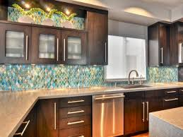 Kitchen Backsplash Design Ideas Kitchen Backsplash Designs Gray Kitchen Images Gray Backsplash