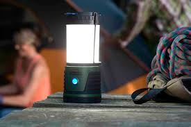new thermacell radius mosquito repellent system recoil offgrid