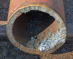 oxy fuel welding and cutting wikipedia