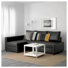 Sleeper Sofa Black by Sofa Brown Leather Couch Best Leather Sofa Modular Sofa Black