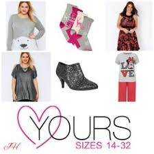 yours clothing womens plus size clothing u0026 accessories tons of