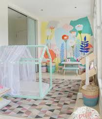 chambre montessori 1001 idées pour aménager une chambre montessori