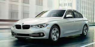 bmw mt view learn about bmw early lease termination bmw of mountain view
