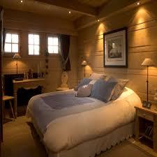 chambre montagne le plus impressionnant en plus de beau deco chambre montagne pour
