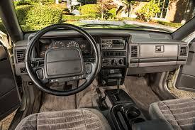 96 jeep laredo торпедо 1993 96 jeep grand laredo zj