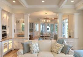 best white paint for kitchen cabinets sherwin williams