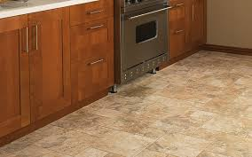 kitchen flooring trends waterproof flooring indianapolis