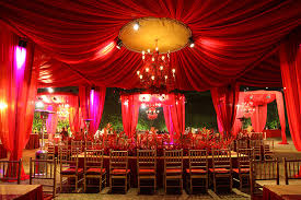 Wedding Plans Top Luxury Wedding Planner Organizers Delhi Ncr Jaipur Smlwindia