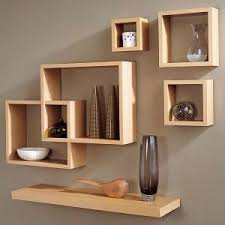 Wood Bookshelf Designs by Best 25 Modern Shelving Ideas On Pinterest Modern Bookcase